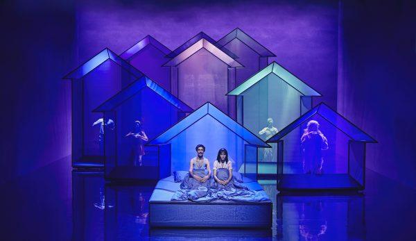 Se Dagens Lys | Aarhus Teater
